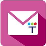 TruskaMail - Email Solutions from Truska